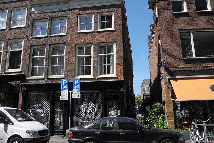 Voorstraat 207 A