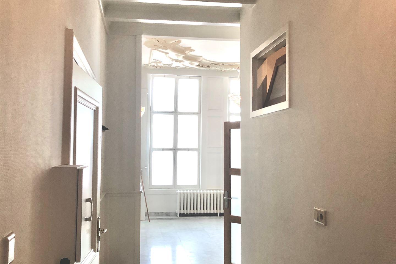 View photo 2 of Prins Hendrikkade 134