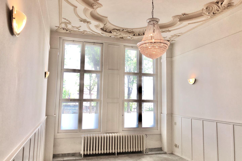 View photo 1 of Prins Hendrikkade 134