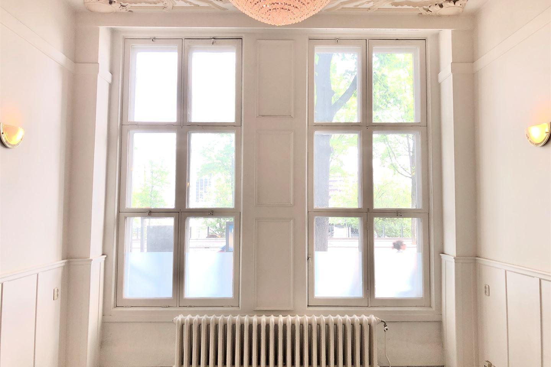 View photo 3 of Prins Hendrikkade 134