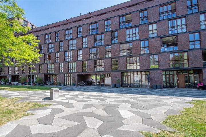 Funenpark 99