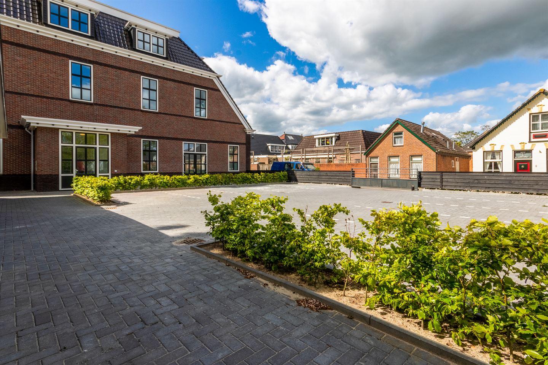 Bekijk foto 4 van Lageweg 2 e