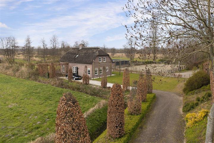 Winterdijk 2 A