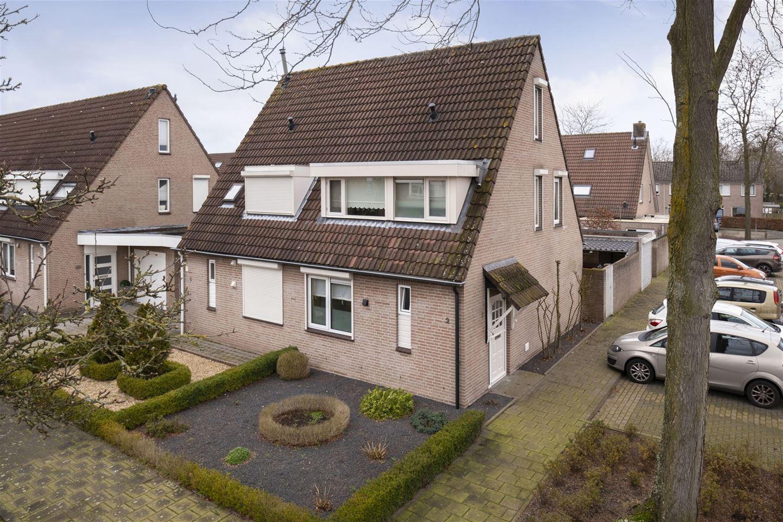 Bekijk foto 1 van Molenbeek 2