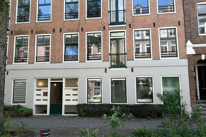 Daniël Stalpertstraat 28 B
