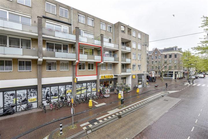 Spaarndammerstraat 552