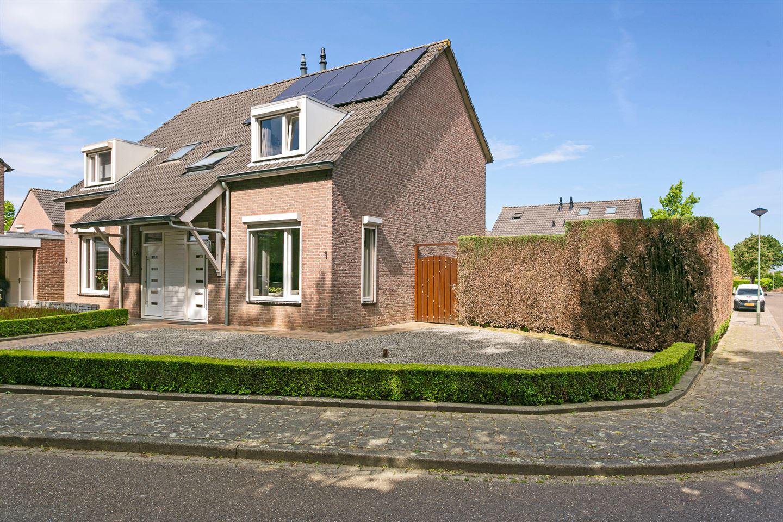 View photo 1 of Hoogland 1