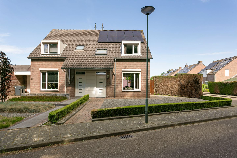 View photo 6 of Hoogland 1