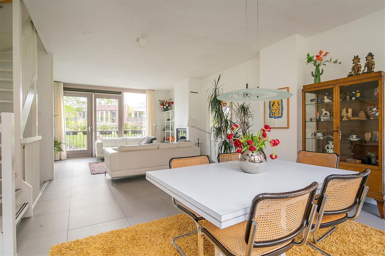 Bekijk foto 3 van Piet Mondriaanlaan 63