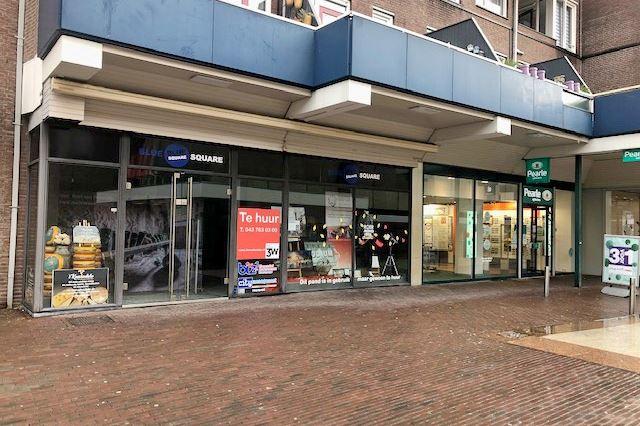Bekijk foto 2 van Graaf Gerardstraat 31