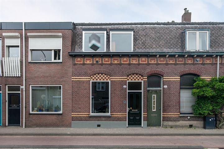 Broekhovenseweg 108