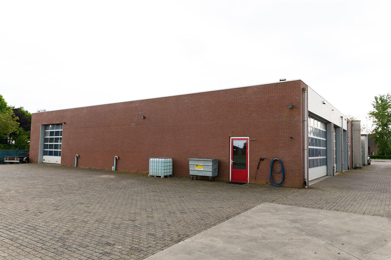 Bekijk foto 4 van Broekhuizerstraat 20 B