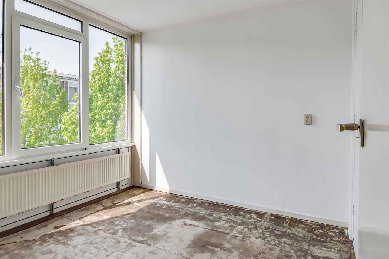 View photo 4 of Majoor Fransstraat 28
