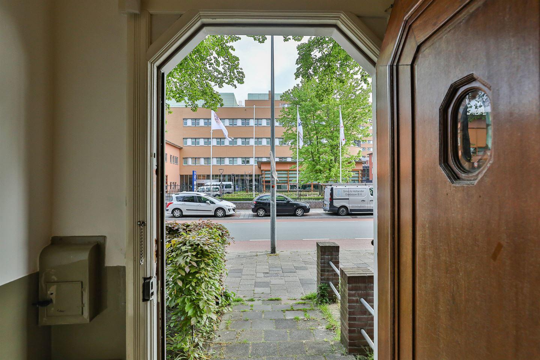 Bekijk foto 3 van Oostersingel 158
