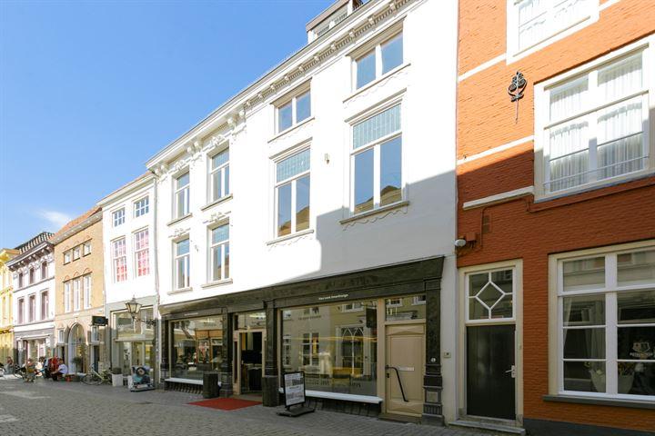 Fortuinstraat 4