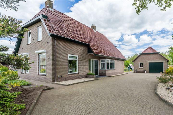 Oude Rijksweg 483