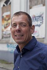 Richard Schul (Directeur)