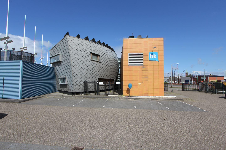 Bekijk foto 3 van Dokweg 17