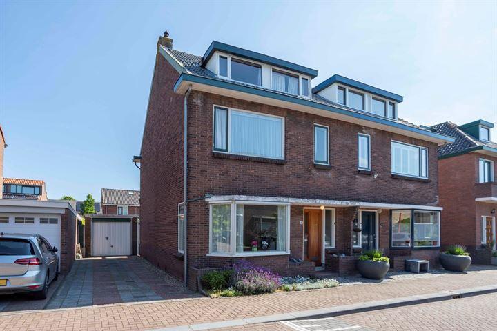 Hendrik Goebelstraat 13