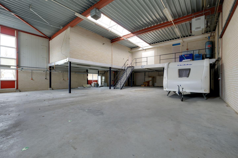 Bekijk foto 2 van Lichtenhorststraat 35