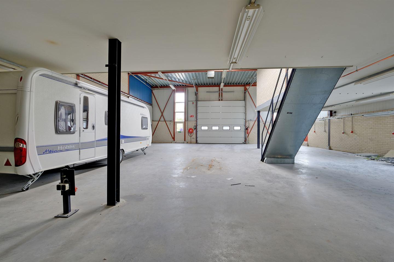 Bekijk foto 3 van Lichtenhorststraat 35