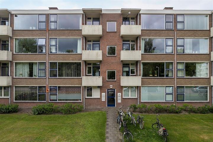 Ruusbroecstraat 106
