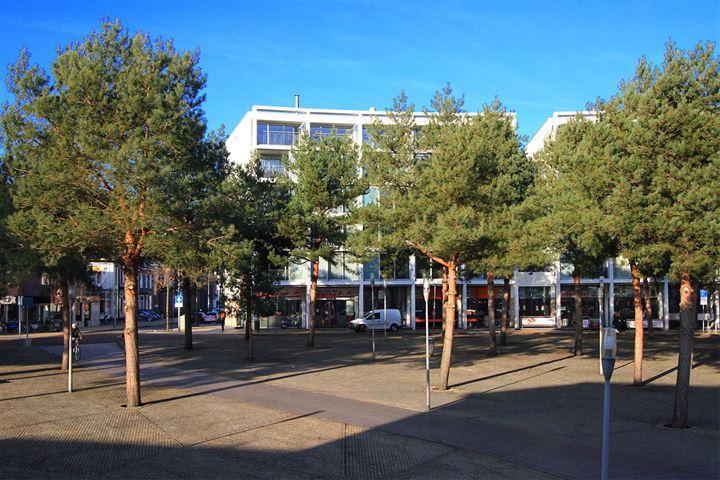 Stationsplein 140