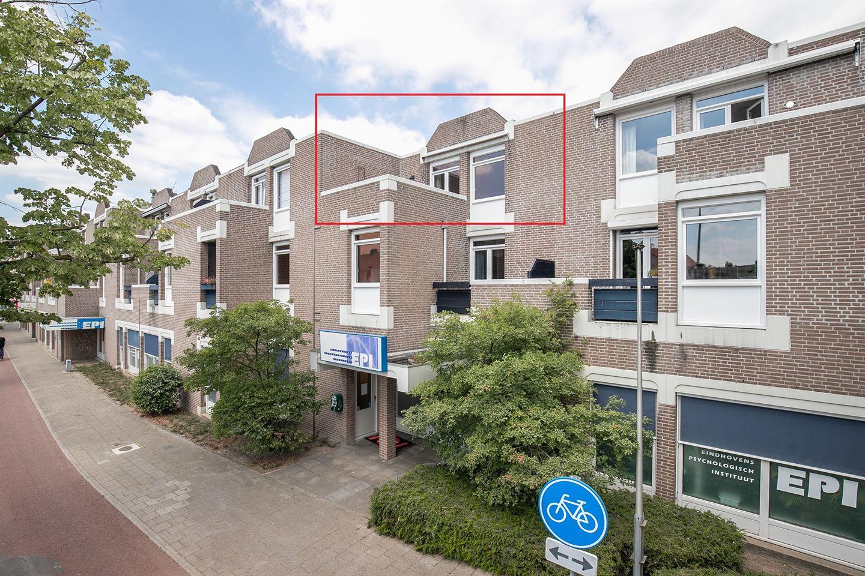 View photo 1 of Geldropseweg 187 A