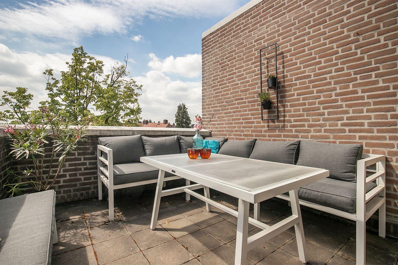 View photo 4 of Geldropseweg 187 A