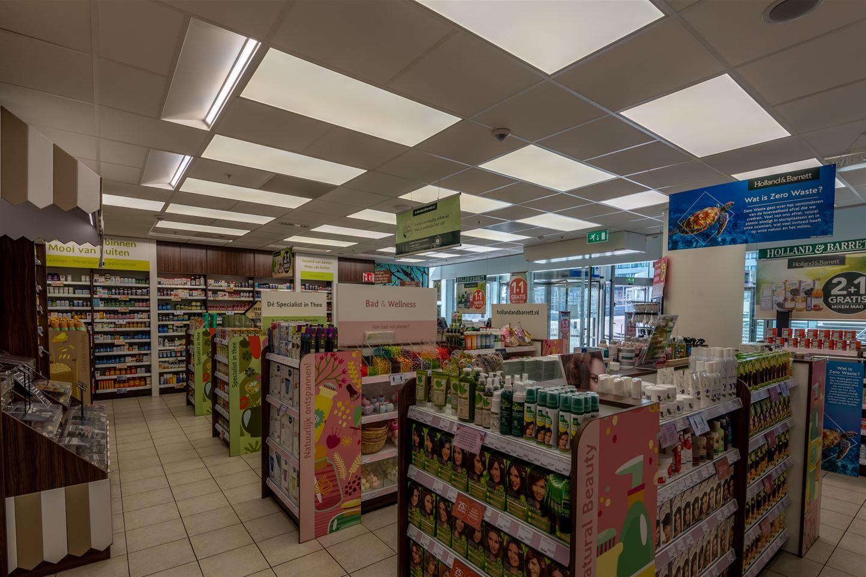 Bekijk foto 7 van Stationsplein 159