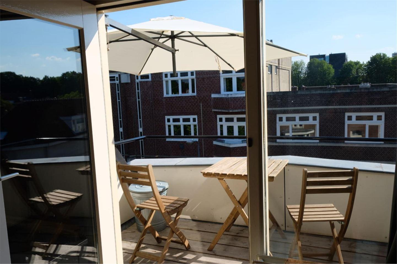Bekijk foto 5 van van Noremborghstraat 90 C