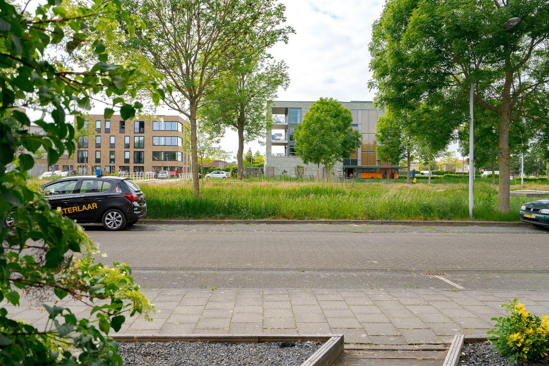 Bekijk foto 3 van Koperslagerstraat 69