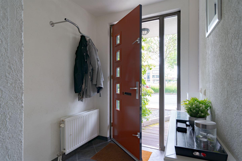 Bekijk foto 4 van Koperslagerstraat 69