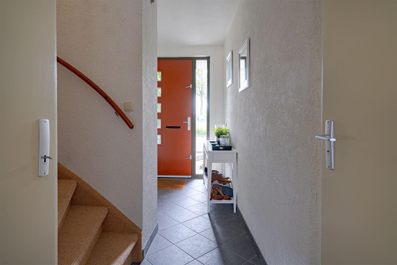 Bekijk foto 5 van Koperslagerstraat 69