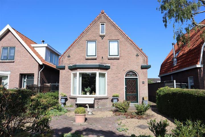 Dorpsstraat 88