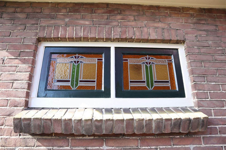 Bekijk foto 3 van Dorpsstraat 88