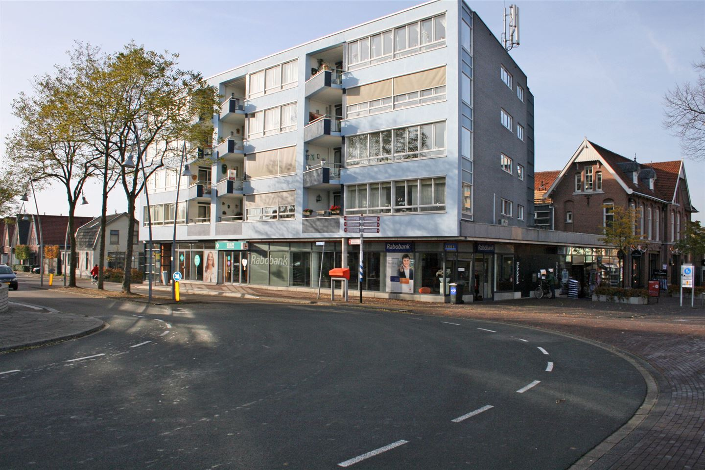 Bekijk foto 2 van Arnhemseweg 6 b