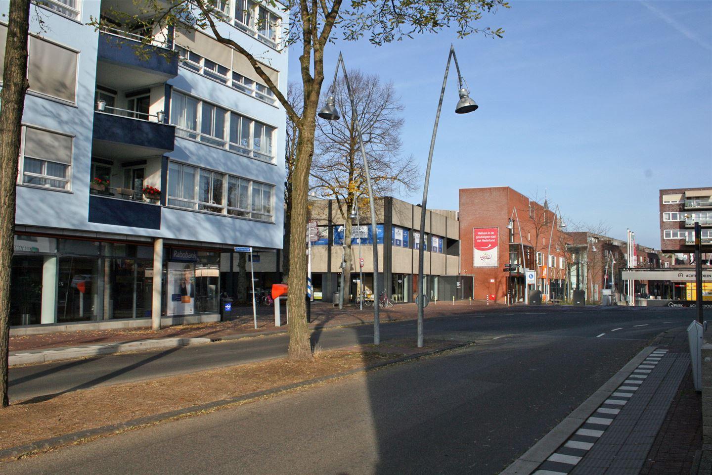 Bekijk foto 3 van Arnhemseweg 6 b