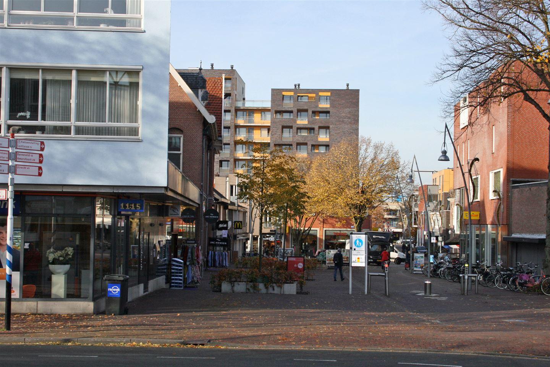 Bekijk foto 4 van Arnhemseweg 6 b