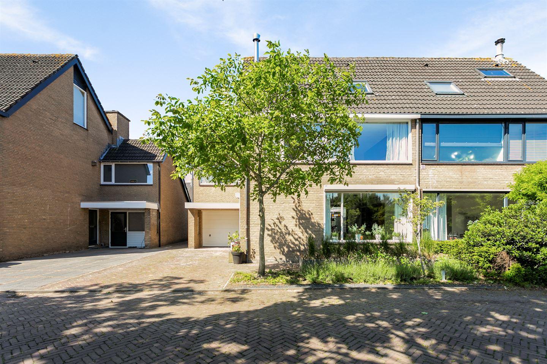 Bekijk foto 1 van Godfried Schalckenstraat 60