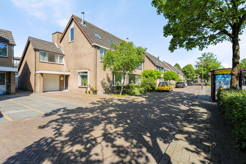 Bekijk foto 7 van Godfried Schalckenstraat 60