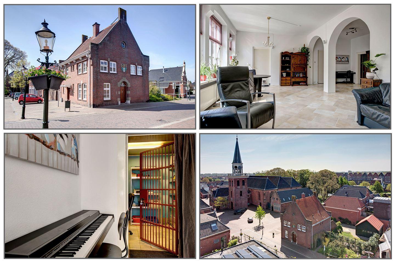 Bekijk foto 1 van Wijkstraat 12