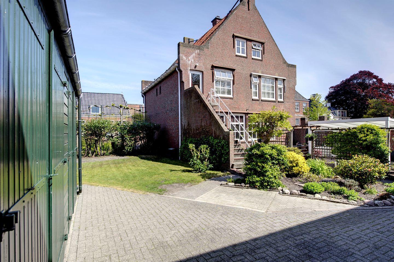 Bekijk foto 2 van Wijkstraat 12