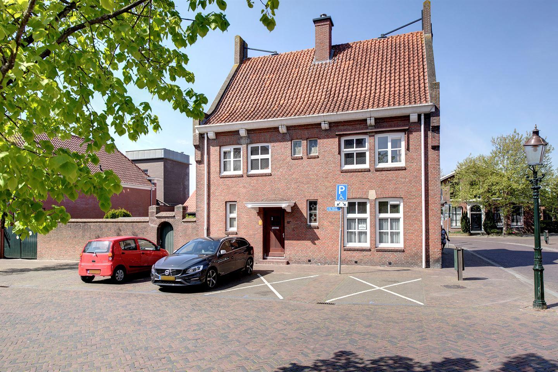 Bekijk foto 4 van Wijkstraat 12