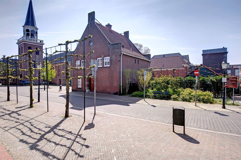 Bekijk foto 5 van Wijkstraat 12