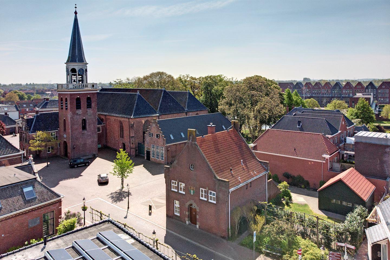 Bekijk foto 6 van Wijkstraat 12