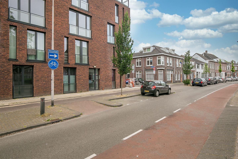 Bekijk foto 3 van Molenstraat 98 06
