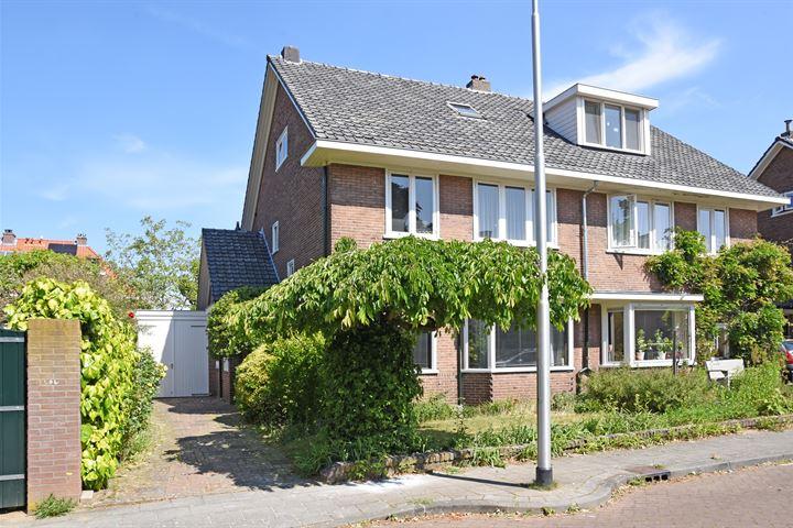 Hermelijnstraat 60