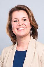 Natasja Goedegebuur (Kandidaat-makelaar)