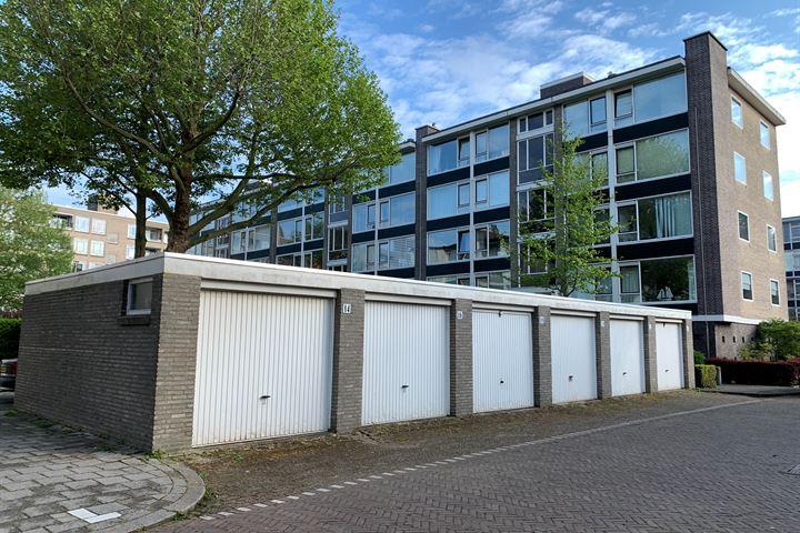 Opaalhorst 18